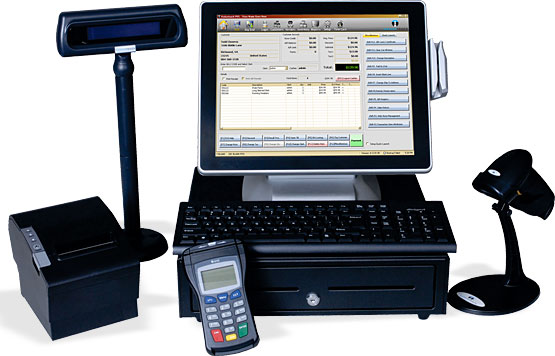 How To Test Point Of Sale Pos System Restaurant Pos